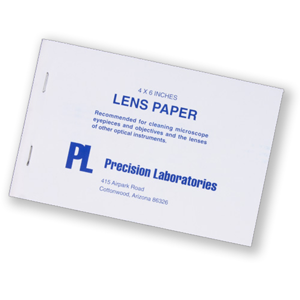 lens paper Lens paper definition is - a soft nonabrasive lintless tissue paper used for wiping and wrapping lenses a soft nonabrasive lintless tissue paper used for wiping and wrapping lenses see the full definition.