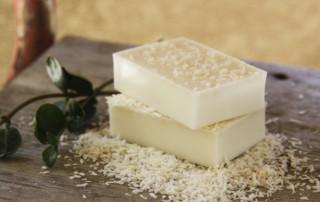 pH of homemade soap, pH of soap, pH test strips