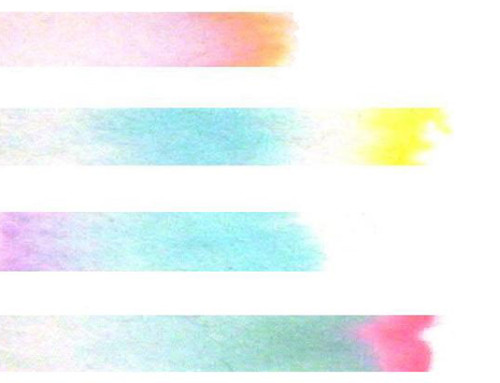 Easy Chromatography Paper Experiment