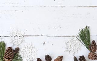 test strip vial snowman, crafts