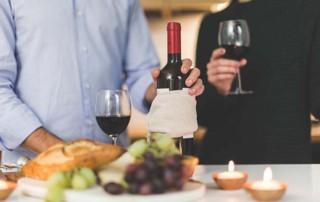 wine pH, pH test strips, wine-making, wine acidity